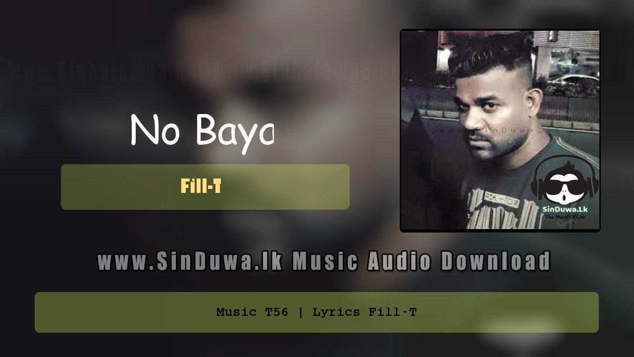 No Baya