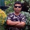 Thal Aranata Pata Dunnu Adare - Sarath wickramasinghe