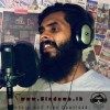 Nadan Man Wenuwen (Vini Productions) - Amal Prasad