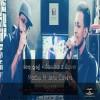 Banjara & Nethu Dele (Cover) - Maduu Shanka FT Jenu