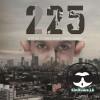 225 Manussakama - Kaizer Kaiz ft Tharaka Dilhan