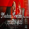 New Cover Waramali Teledrama Theme Song - Maduu Shanka Ft Maduushi