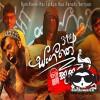 31st Sangeethe ( Kukul Patau ) - Shoi Boys
