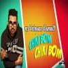 Chiki Bom - Dimi3