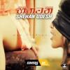 HIthawathi (Cover) - Shehan Udesh