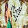 Aadara Kathaawa - Isuru Withanage